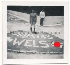 Infanterie Regiment IR 133 Wels Österreich