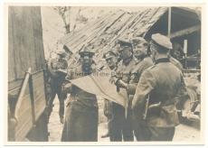 Ritterkreuzträger Oberst Wolfgang Kretzschmar Grenadierbataillon z.b.V. 540 Bewährungsbataillon !