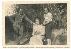 Ritterkreuzträger Oberleutnant des Heeres ! Wehrmacht !