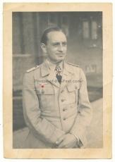 Ritterkreuzträger der Luftwaffe