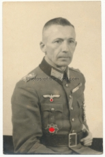 Deutsches Kreuz in Gold Träger des Heeres