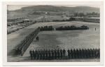 Einweihung Kaserne Herford 3.10.1939