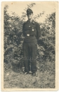 Panzermann Portrait