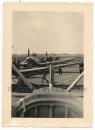 Ju87 Flugzeug Stuka Geschwader 76 Graz