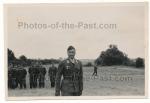 Ritterkreuzträger der Luftwaffe Major Sigel Stuka Geschwader 76