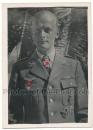 Ritterkreuzträger der Luftwaffe Pilot Stuka Geschwader 76