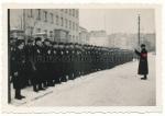 Selbstschutz Lublin Polen