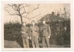 Waffen SS Männer Division Totenkopf