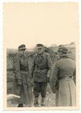 Knight´s cross officer 4. Gebirs Division