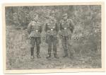Ritterkreuzträger Infanterie Regiment 308