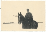 4 photos Knight´s cross officers IR 424 126. ID eastern front