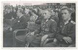 Foto Ritterkreuzträger des Heeres