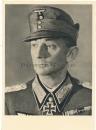 Ritterkreuzträger Gebirgsjäger Generaloberst Eduard Dietl Röhr AK