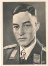Ritterkreuzträger Oberleutnant Huy Röhr AK