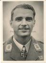 Ritterkreuzträger Major Storp Röhr AK