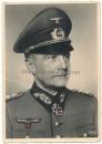 Ritterkreuzträger Generaloberst von Brauchitsch Röhr AK