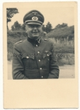 NSKK Offizier