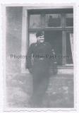 Waffen SS Panzermann SS Sturmmann SS Panzer Division DAS REICH
