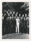Hoffmann Foto Postkarte Reichskanzler Adolf Hitler