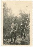 Ritterkreuzträger des Heeres