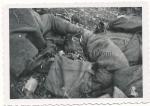 Tote russische Soldaten