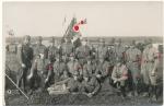 SA Musiker Standarte 49 Breslau SA Dolch Fahnen etc... 1936
