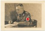 Reichsarbeitsdienst RAD Offizier Reichsarbeitsführer Gau 316