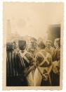 Rudolf Hess in Saint Quentin Frankreich