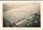 Ludendorff Brücke Remagen vor Zerstörung im 2. Weltkrieg