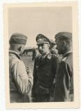 Ritterkreuzträger der Luftwaffe - Werner Mölders