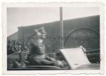 Adolf Hitler in Jaroslaw Polen