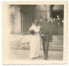 Waffen SS Hochzeit