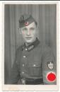 Portrait RAD Abt. 4/240 Wilhelm Heinrich Riehl Gebhardshain Moselland
