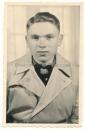 Portrait Hitler youth HJ boy