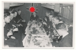 U-Boot 2. Baulehrkompanie 7. Kriegsschiffbaulehrabteilung Danzig